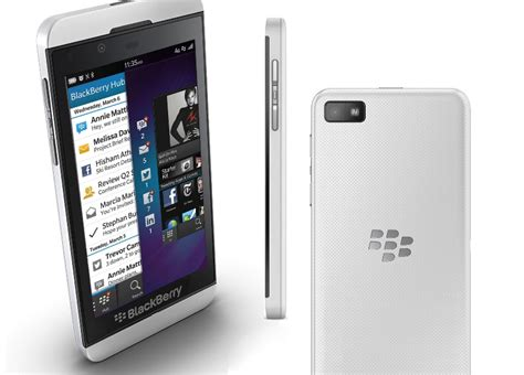 Hp Blackberry Second harga blackberry z10 handphone blackberry z10 harga blackberry z10 white harga blackberry z10