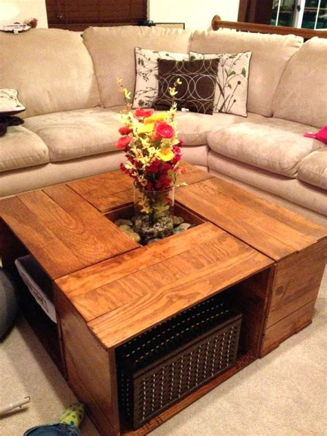 large end table with storage fabulous large end table with storage living room square