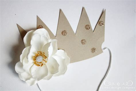 search results for paper crown template calendar 2015