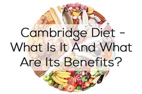 Cambridge Detox Diet by 17 Best Images About Cambridge Barendrecht On