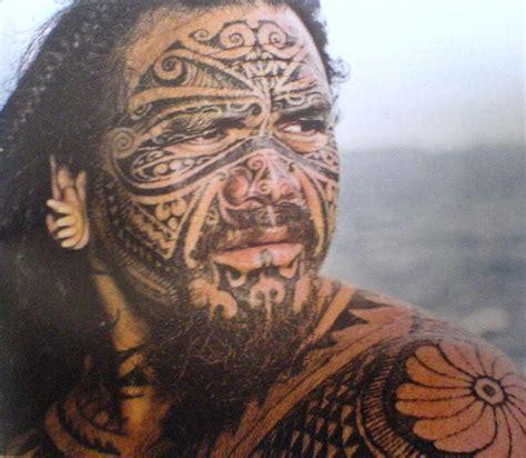polynesian tattoo inspiration 17 best images about tatau on pinterest samoan tattoo