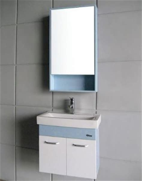 pvc bathroom cabinets pvc bathroom cabinet p874 from bathroom vanity cabinet on