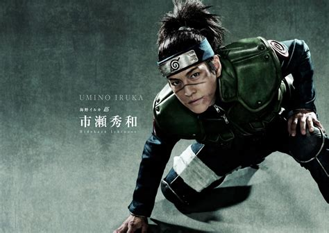 film naruto update update quot live spectacle naruto quot dates for malaysian leg