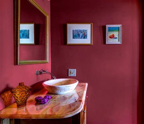 jewel tone bathroom color consultant amy krane color for the built world blog amy krane color page 2