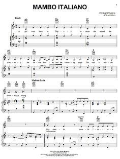 rosemary clooney vocal range 1000 images about sheet music on pinterest sheet