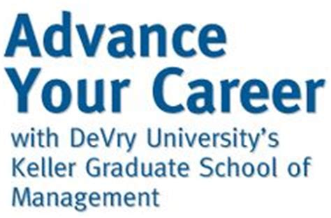 Devry Mba Reviews by 1000 Images About Devry Keller Graduate School
