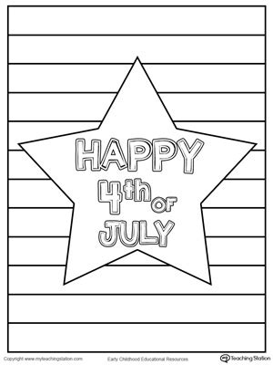 happy 4th of july color by numbers coloring book for adults a patriotic color by number coloring book with american history summer color by number coloring books volume 28 books celebrating independence malaysia free coloring pages
