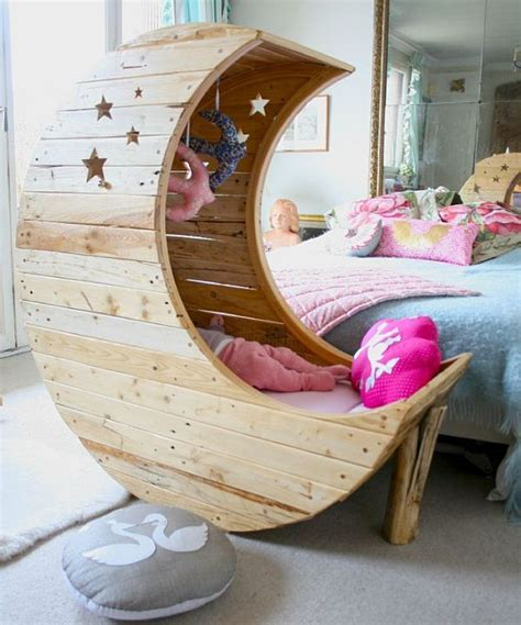 unique baby beds per your little one with unique baby cribs