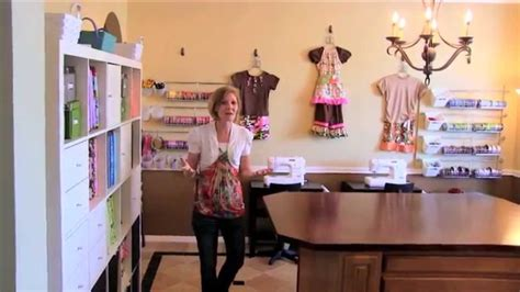 how to set up a room for a can sew 174 setting up your sewing room sewing classes
