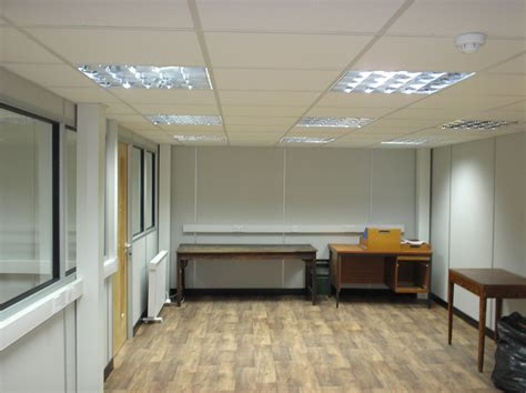Office Suspended Ceiling Tiles Retail Office Industrial Suspended Ceilings Turnkey