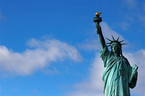 Statue Of Liberty Essay by Statue Of Liberty Essay Exles Docoments Ojazlink