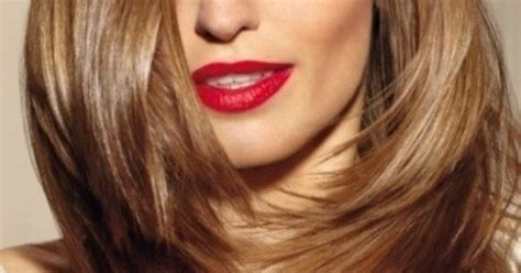 hair cuts for those with a double chin pictures image result for plus size hairstyles double chin makeup