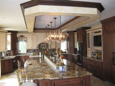 u shaped kitchen remodel ideas u shaped kitchen design ideas for your remodeling project