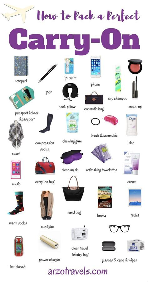 what should i bring to college for my room best 20 carry on luggage ideas on