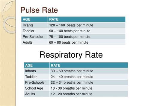 normal respiratory rate for dogs normal respiration rate for adults chutzpah emphasized gq