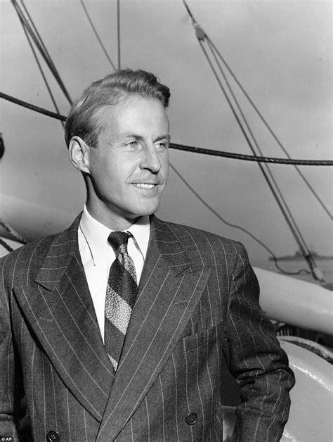 movie thor heyerdahl the kon tiki sails again 70 years after explorers set off