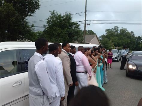 same day limo service prom from crosby tx limo service houston limousine