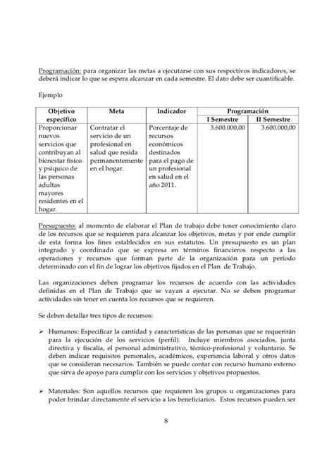 salario diario servicio domestico 2016 colombia salarios en colombia 2014 html autos weblog