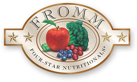 fromm canned food recall alert fromm family foods canned food