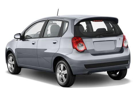 download car manuals 2009 pontiac g3 instrument cluster 2009 pontiac g6 review the car connection autos post