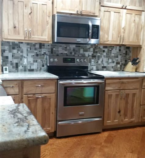 Kitchen Cabinets Des Moines Custom Woodworking Des Moines Ia