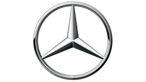 mercedes logo mercedes logo zeichen auto geschichte