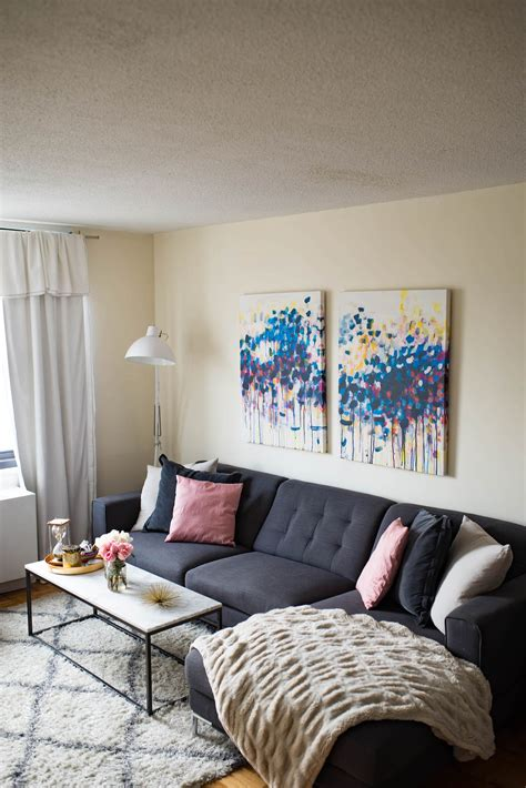 Home Interior Design Living Room Photos