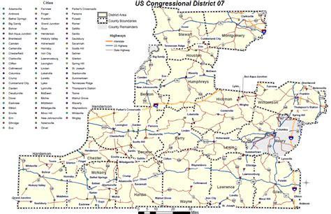 Williamson County Schools Calendar District Maps Williamson Inc Williamson Inc
