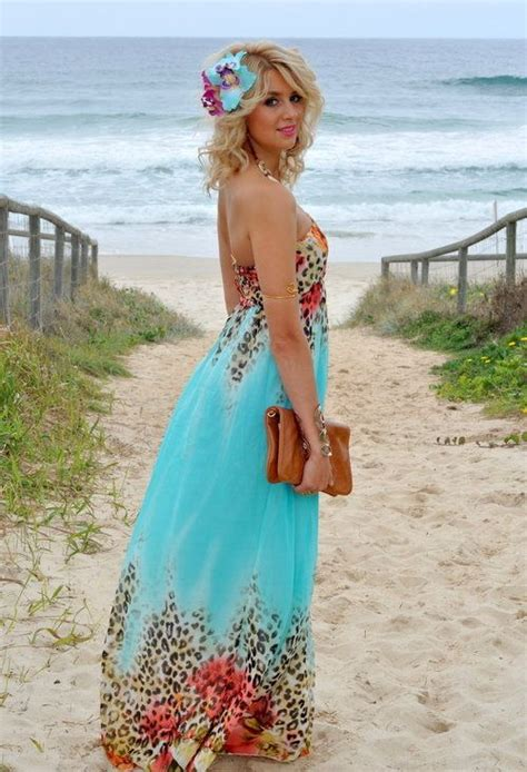 67 best images about wedding coral turquoise on