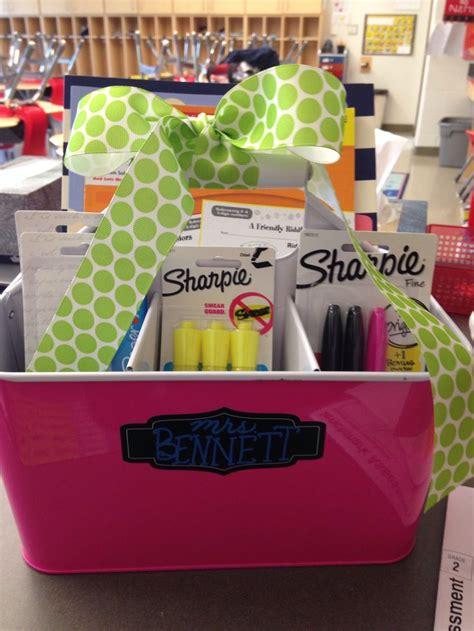 cute office supplies target pin by john logue on teacher appreciation pinterest