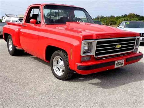 chevrolet c10 classifieds classifieds for classic chevrolet c10 41 available