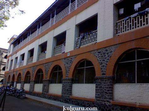 Mba Classes In Pune Viman Nagar by Photos Of College Of Engineering Pune Coep Shivaji