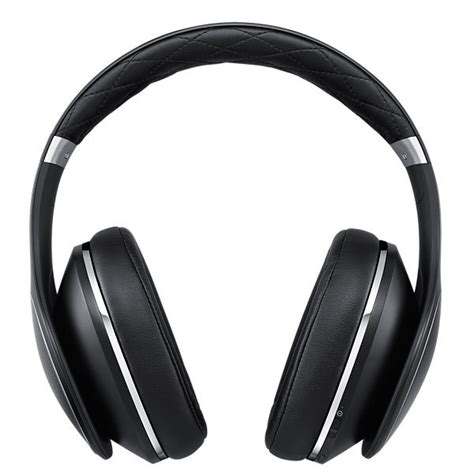 samsung level headphones samsung level bluetooth headphones black