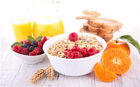 The Secret Mantra the secret mantra of corn flakes for weight loss is out
