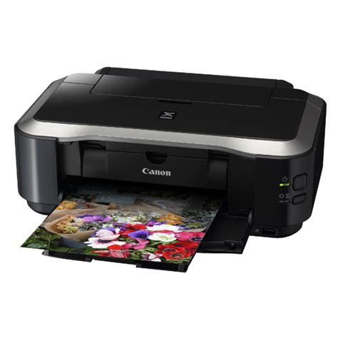 Printer Canon Ip8770 pixma ip4870 canon hongkong company limited
