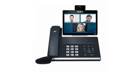 verizon one desk phone how to use verizon one desk phones on wifi evdoinfo com