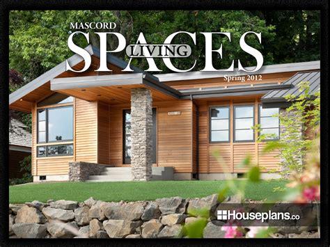 mascord design mascord house plans house plan 2017