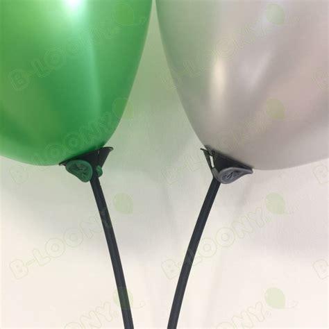 Stick Balon Stick Balon child safe one balloon sticks b loonstix 174