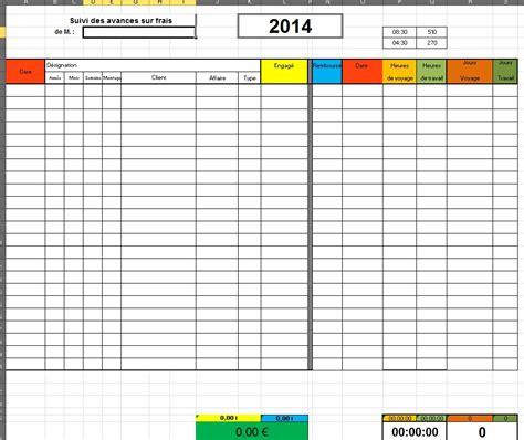 Usine C Calendrier Excel Intergrer Dans Un Tableau Des Valeurs Venant De Tableau