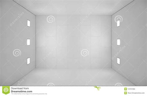 how to square a room white empty room with square lights stock photo image of copyspace clean 14791392