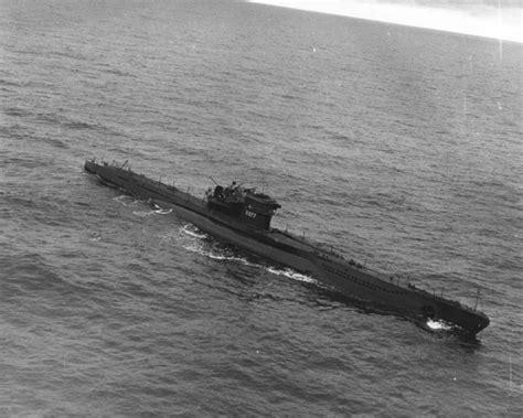 u boat assault on america the eastern seaboard caign 1942 books u boat archive u 977