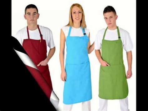 modelo de mandiles para profesoras delantales de trabajo y cocina youtube