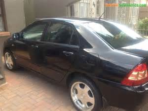 Honda Civic Upholstery Replacement Gumtree Toyota Release Date Price And Specs
