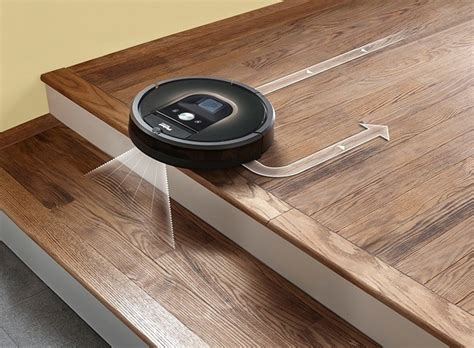 home products by design roomba robot vacuum irobot