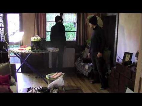 Comment Cambrioler Une Maison 4748 by Comment Mal Cambrioler Une Maison