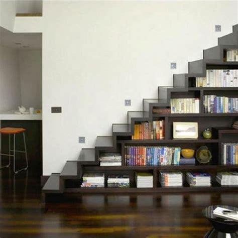 libreria sottoscala sottoscala libreria home scala e arredamento