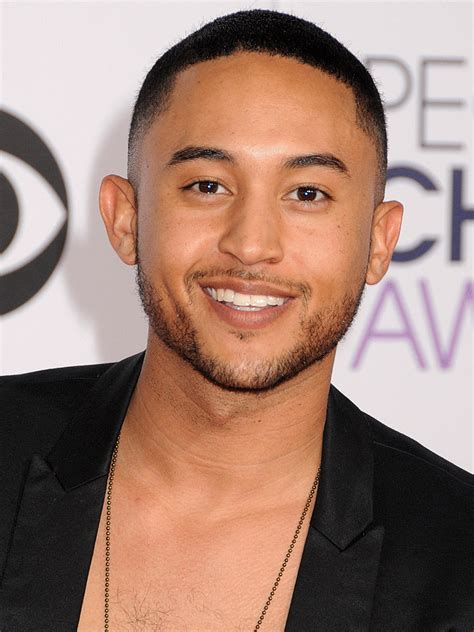 tahj mowry biography celebrity facts and awards tvguide com
