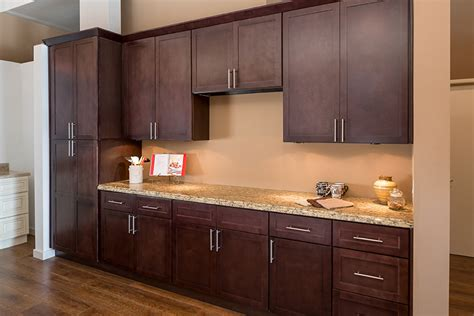 used kitchen cabinets gilbert az myideasbedroom com wholesale kitchen cabinets wholesale kitchen cabinets