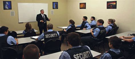 best firm in us top 5 security guard firms in usa