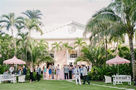 lyford cay club lyford cay club bahamas wedding bajan wed